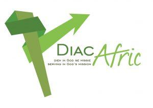 DiacAfric